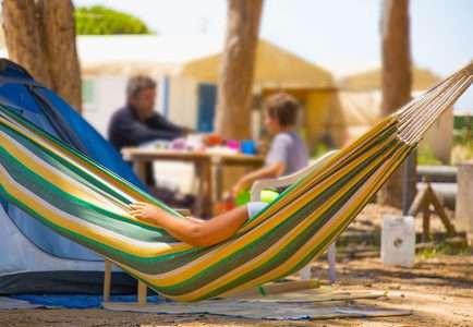 camping-alojamento
