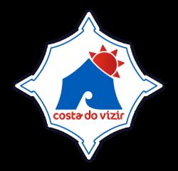Logo_CV_s_fundo