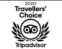 tchotel_2020_LL-14348-2